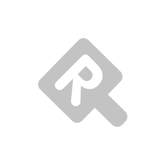 【PS4】 對馬戰鬼 Ghost of Tsushima -專業存檔修改 金手指 cyber save wizard