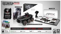 ㊣USA Gossip㊣ Homefront:The Revolution 烽火家園 革命再起 Xbox 1