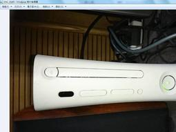 XBOX360主機~非PS4主機PS3主機PS2主機PS主機3DS主機2DS主機NDS主機PSP主機XBOX360主機5