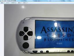 PSP主機~非PS4主機PS3主機PS2主機PS主機3DS主機2DS主機NDS主機PSP主機XBOX360主機NGC主機