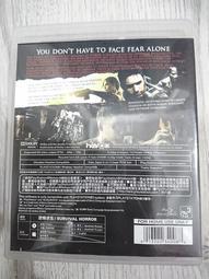 PS3 惡靈古堡5 Resident Evil 5