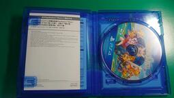 PS4 二手 聖劍傳說3