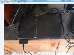 PS2主機~非PS4主機PS3主機PS2主機PS主機3DS主機2DS主機2DS主機PSP主機XBOX360主機NGC主機