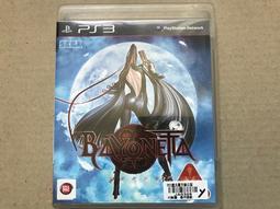 PlayStation 3(PS3)遊戲片--魔兵驚天錄 日版 滿千免運費