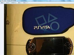 PSP主機~非超級任天堂主機NDS主機NDSL主機NDSI主機NDSI LL主機NDSI XL主機2DS主機3DS主機