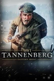 坦能堡戰役