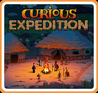 奇妙探險隊