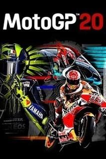 世界摩托車錦標賽 20